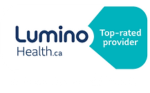 lumino health.png