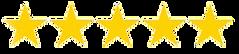 NKS 5 Star.png