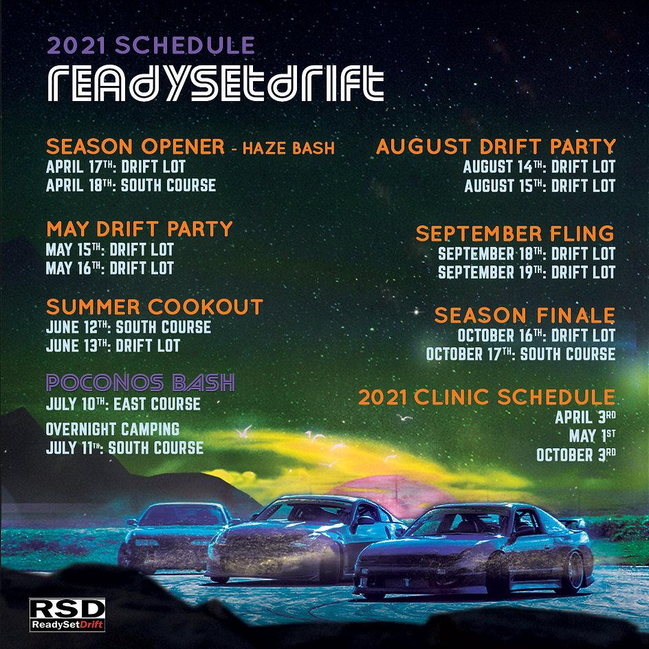 rsd2021-season-schedule-instagram.jpg