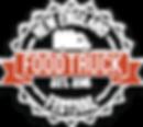 _neftf summer logo-01.png