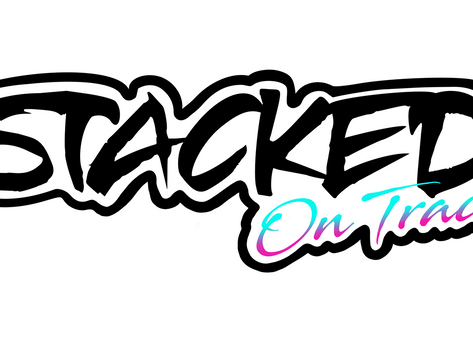 Stacked On Track: Details To Be Announced