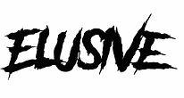 Elusive Logos2.jpg