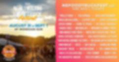 2019_Festival_facebook-Mohegan_Sun.jpg