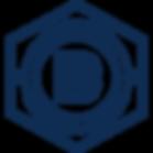 BB_Roasters Logo_PMS (1).png