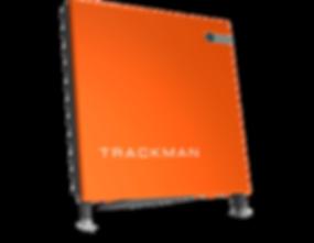 TrackMan-4-画像_edited.png
