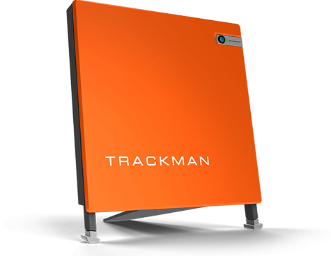 TrackMan-4-画像_edited.png