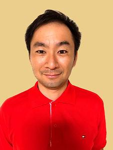 ゴルフ先生_edited.jpg