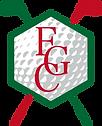 FGCメインロゴ.png