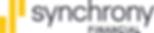 synchrony-financial-logo.png