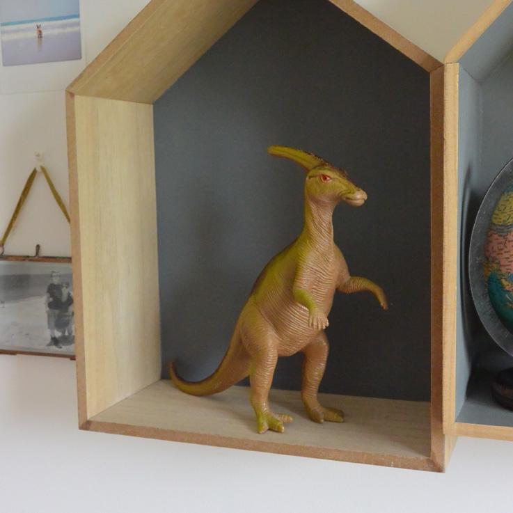 Dinosaure-2