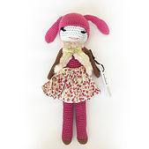 poupée rose-1-BD.jpg