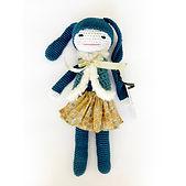 poupée bleue-1-BD.jpg