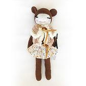 poupée marron-1-BD.jpg