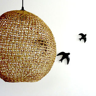 lampe suspension-08.jpg