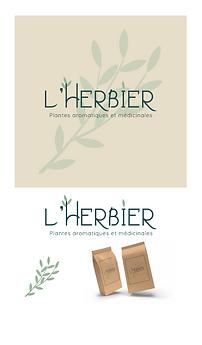 L'herbier0.png