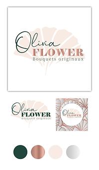 Logo-Olivia-Flower.png