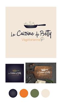 Logo-La-cuisine-de-Betty.png