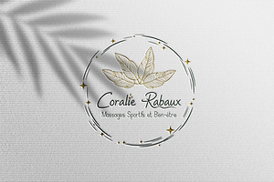 Coralie Ravbaux.png