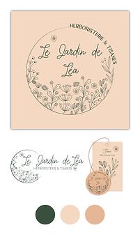 Logo-Les-Jardin-de-Léa.png