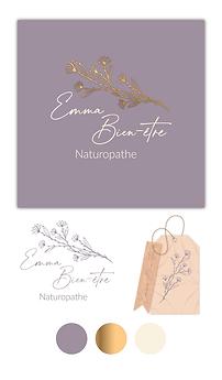 Logo-Emma-Bien-être.png