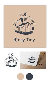 Logo-Cosy-Tiny.png