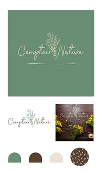 Logo-Comptoir-Nature.png