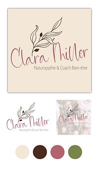 Logo-Clara-Miller.png