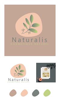 Naturalis0.png