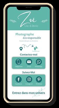 Mockup-Carte-de-visite-sur-telephone-Cli