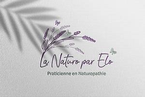 La Naturo par Elo.png