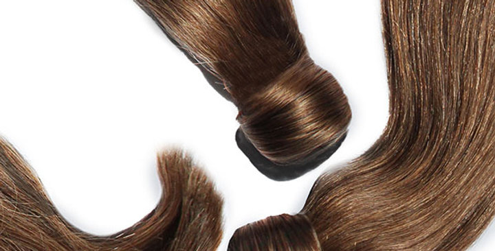 18″ Pony Tail (1 Pack)