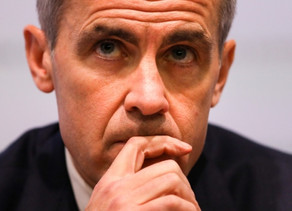 United Kingdom: Brexit No-deal Short GBP?