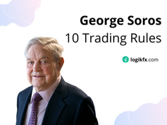 George Soros 10 Forex Trading Rules & Strategy Explained