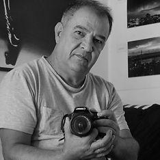 Marcos Monteiro.jpg