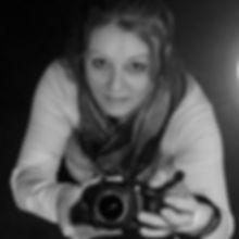 Jane Cassol.jpg