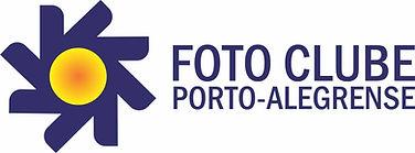 Logo name horizontal.jpg