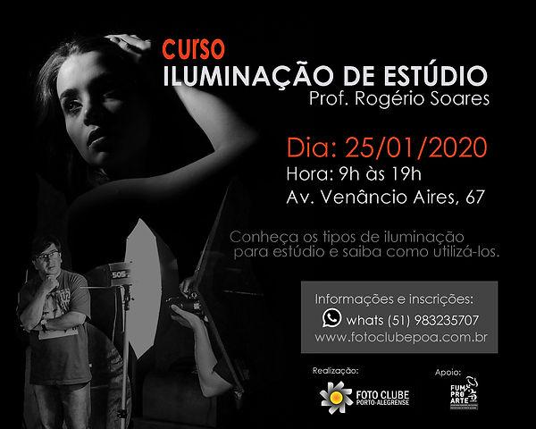 Curso_1_FC_-_Rogério.jpg