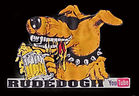 Rudedogtee1245.jpg