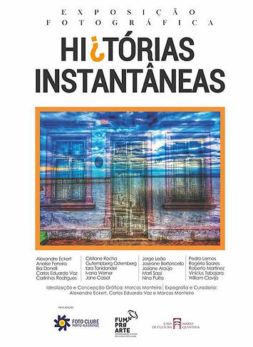 Historias_Instantâneas_n.jpg