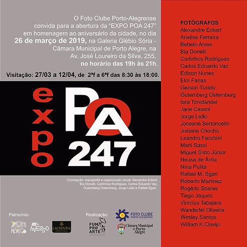 Expo POA 247.jpg
