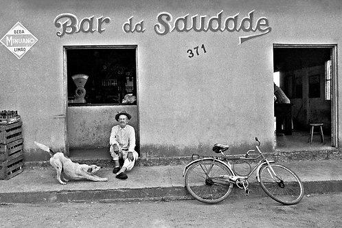 Luiz Abreu 03 - Saudade