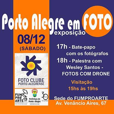 Porto Alegre em Foto - 08.12.2018.jpg
