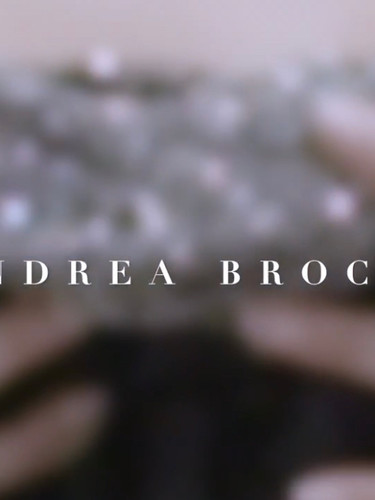 Andrea Brocca Collection - final.mp4