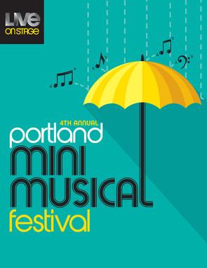 Portland Mini Musicals