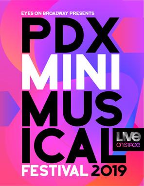 PDX_ Mini Musical Festival