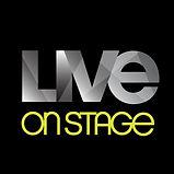 LiveonStage_Logo_Lime-01.jpg