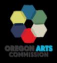 OAC-logo_2.png