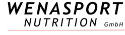 Wenasport Nutrition GmbH, Powerbar, Sponser, Contiger Energy Drink
