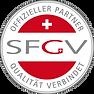 SFGV Partner
