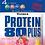 Thumbnail: Weider 4 Komponenten Protein 80+ Beutel 500g